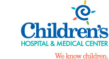 Donate $25 to Children's Hospital and Medical Center