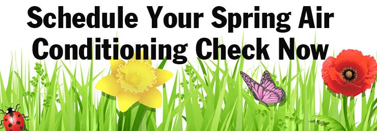 SpringACcheck