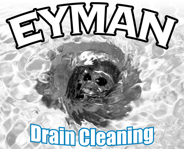 drain_cleaning-graphic