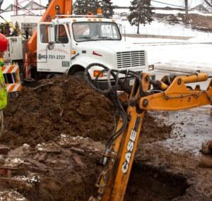 eyman_sewer_construction