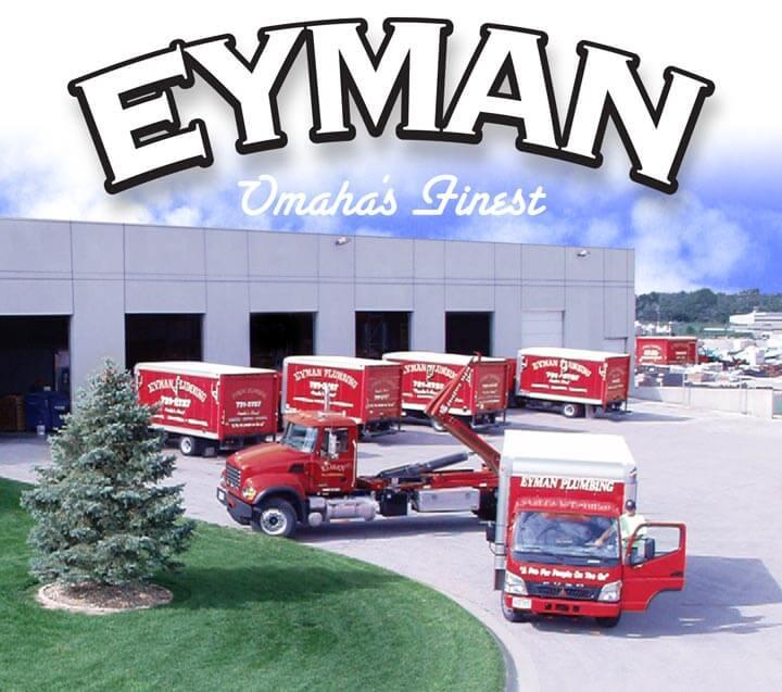 eymanplumbing–building3