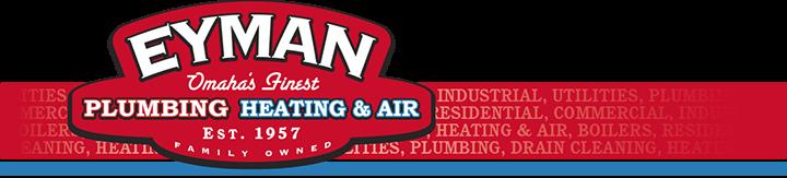 Eyman Plumbing