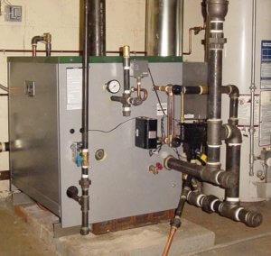 boiler-004