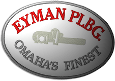 Eyman Plumbing patch