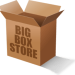Using a Professional Contractor or Relying on Big Box Contractors