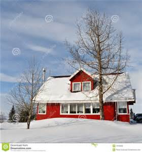 cold house