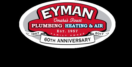Trust Eyman