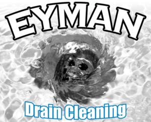 Eyman Drain Cleaning