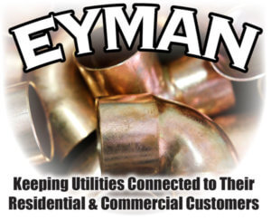 keeping utilities connected for their customers
