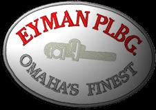 Eyman PLBG - Omahas Finest