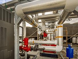 Plumbing Heating Amp Air Conditioning In Omaha Ne Eyman