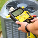 How Long Do HVAC Units Last & When To Get It Replaced