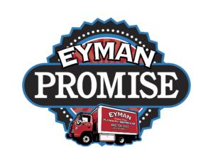 Eyman Promise